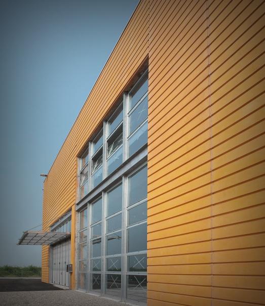 Prefabrikovani Betonski Paneli